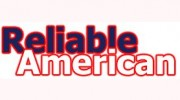 Reliable American
