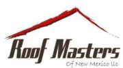 Roof Masters Of New Mexico