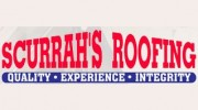 Scurrah's Roofing