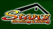 Stan's Roofing & Siding