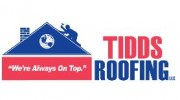 Tidds Roofing
