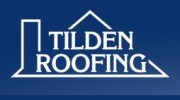 Tilden Roofing