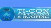 Titusville Construction