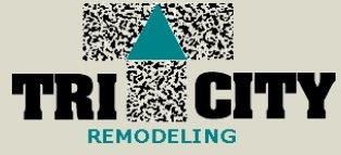 Tri City Remodeling