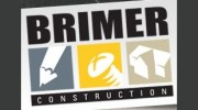 Brimer Construction