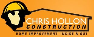 Chris Hollon Construction