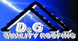 D&G Quality Roofing