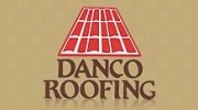Danco Roofing