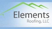 Elements Contracting