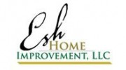 Esh Home Improvement