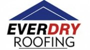 Everdry Roofing
