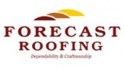 Forecast Roofing