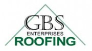 GBS Enterprises Roofing