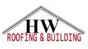 Hawaii Roofing & Building