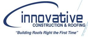 Innovative Construction & Roofing