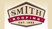 Joseph S. Smith Roofing