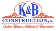 K&B Construction
