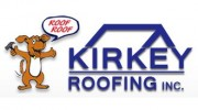 Kirkey Roofing