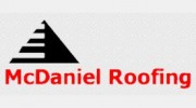 MC Daniel Roofing