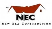 New Era Construction
