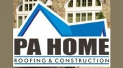 PA Home Improvements