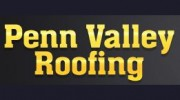 Penn Valley Roofing