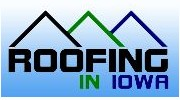 Roofing In Iowa