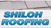 Shiloh Roofing