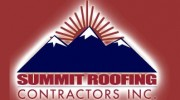 Summit Roofing Contractors