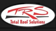 Total Roof Solutions