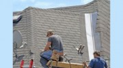Tri-County Roofing & Maintenance