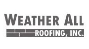 Weather All Roofing