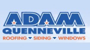 Adam Quenneville Roofing, Siding & Windows