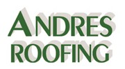 Andres Roofing