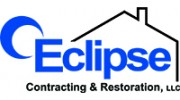 Eclipse Roofing & Restoration, LLC