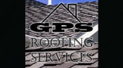 Gps Roofing Services Inc
