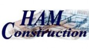 HAM Construction