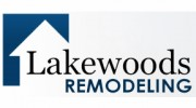Lakewoods Remodeling Inc
