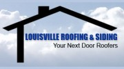 Louisville Roofing and Siding