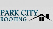 Park City Roofing