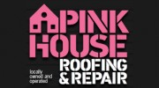 Pink House Roofing & Repair