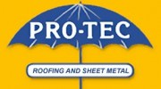 Pro-Tec Roofing