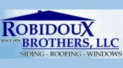 Robidoux Brothers