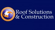Roof Solutions & Construction