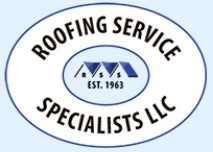 Roofing Service Specialists