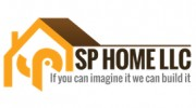 S.P. Home Improvement
