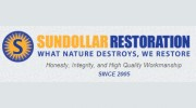 Sundollar Restoration, LLC