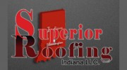 Superior Roofing Indiana LLC