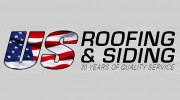 US Roofing & Siding