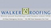 Walker Roofing